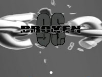 Rom Brokenos-6.0.1-Jaleby-A16C3H (Andromax A)