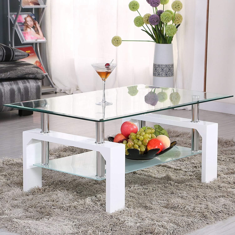 Unique Affordable Furniture: Unique Affordable Modern Furniture UK