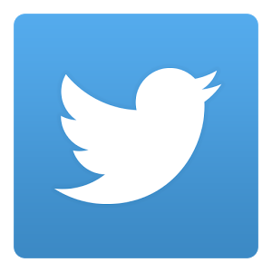 Download Twitter v76.6 Latest IPA For iPhone