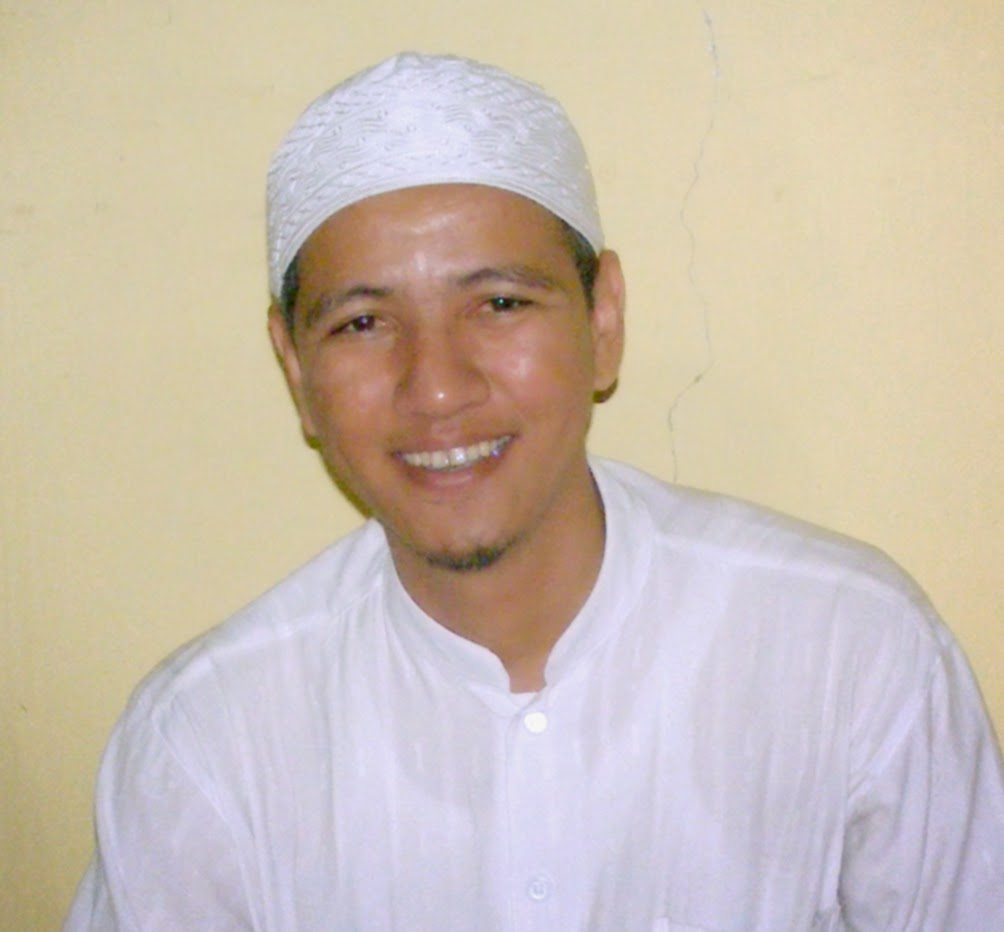 Tidurnya Rasulullah SAW Oleh Habib Novel Bin Muhammad Alaydrus Solo