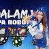 Menangpoker99.com Agen Poker Online Uang Asli Terpercaya