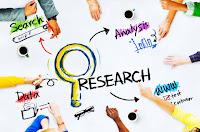 Definisi Variabel Penelitian Menurut Para Ahli