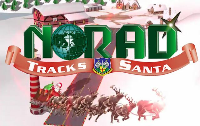 santa-tracker-2016-canada