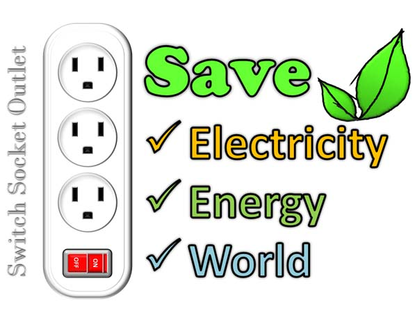 5 Tips To Save Electricity At Home Easy And Practical My Electrical Diary