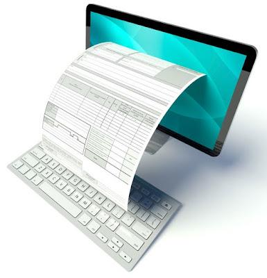 Tips Merawat Peralatan Data Capture