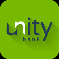 Unity Mobile Apk Download for Android