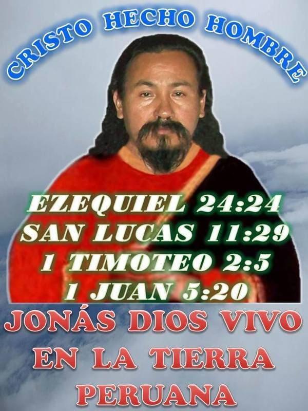 hombre-dice-ser-jesus-en-la-tierra