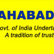Allahabad Bank SO Recruitment 2016 For 60 Posts Released Apply Online @ www.allahabadbank.in