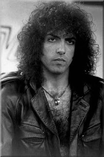 Going Going Gone Outing Bald Celebrities Paul Stanley