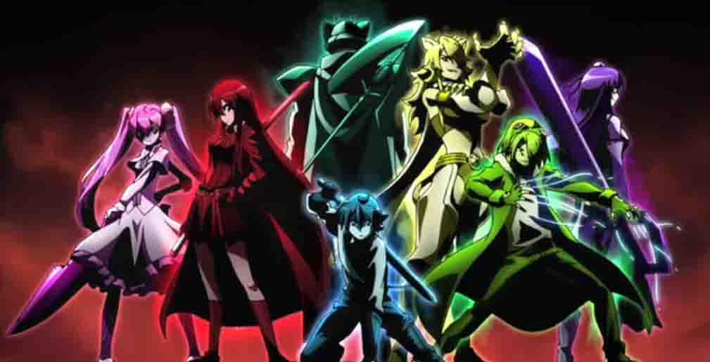 Rekomendasi Anime Dewasa Terbaik Yang Harus Kamu Tonton