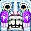 Temple Run 2 Mod Tiền – Game phiêu lưu hay cho Android