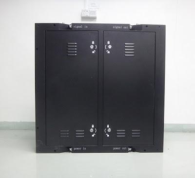 Đơn vị cung cấp màn hình led p3 giá rẻ tại quận Thủ Đức