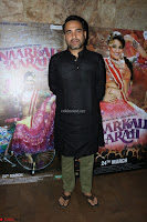 Special Screening Of movie Anarkali Of Arrah 17.JPG