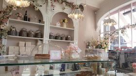 interieur-peggy-porschen-cakes-a-londres