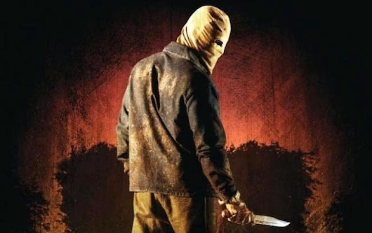 Review - 'The Town That Dreaded Sundown' is Actually a Remake Worth Watching