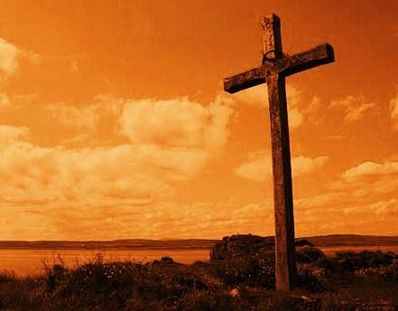 http://2.bp.blogspot.com/-AgH9nZAs0-g/T4A0whslhoI/AAAAAAAAArg/kDqlO7r6xqs/s1600/806_04_7340-Wooden-Christian-Cross_web1.jpg