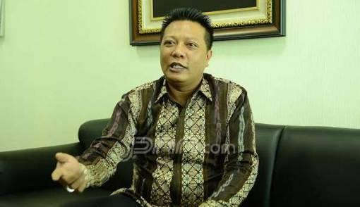 Gerindra: Prabowo Pemimpin Sejati, Jokowi Pembohong