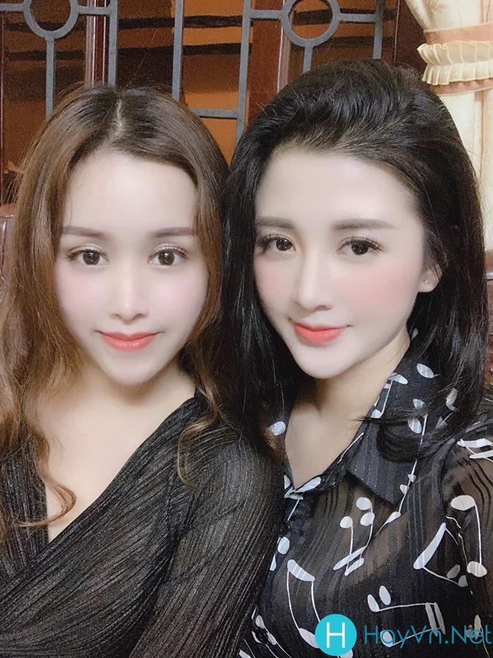 Model Trần Diễm My   E-CUP