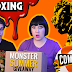 MONSTER SUMMER PRIZE PACK 🦎 Unboxing & Giveaway from Comet TV