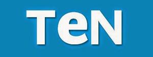 تردد قناة Ten على النايل سات 2016