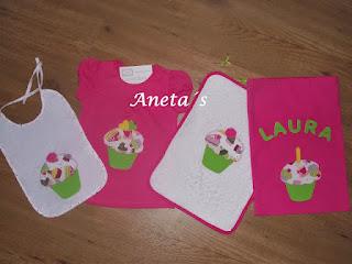 http://anetascamisetas.blogspot.com.es/2014/04/un-conjunto-para-bebe-muy-dulce.html