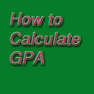 GPA_Calculate