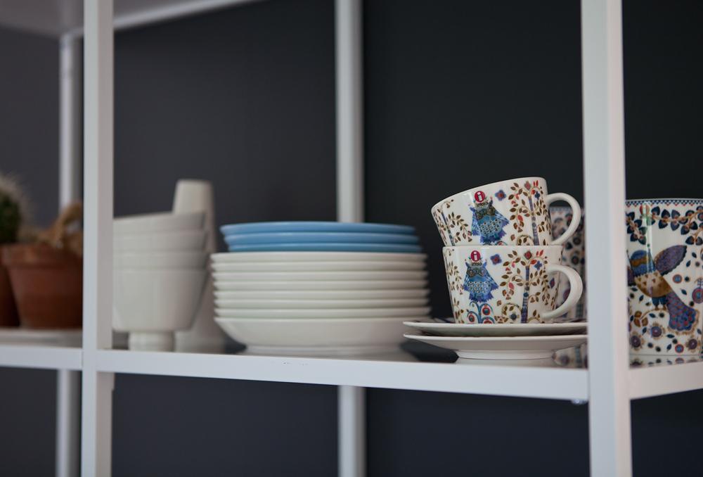 Ikea Vittsjö