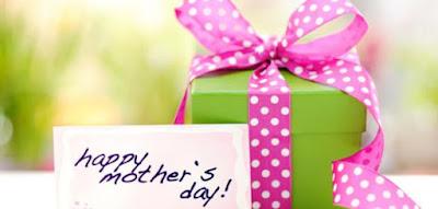 أفكار هدايا عيد الأم حسب ميزانيتك 2019