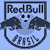 Red Bull Brasil abre inscrições para clínica de futebol para nascidos em 2007 e 2008