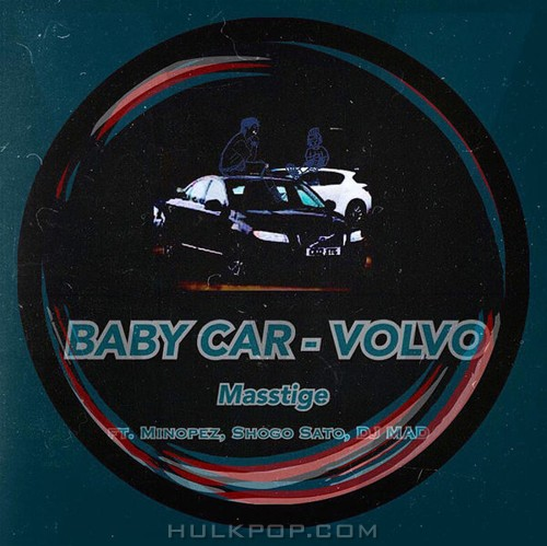 Masstige – Baby Car – Single