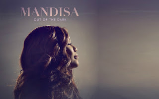 Enter to Win a copy of Mandisa's new music!