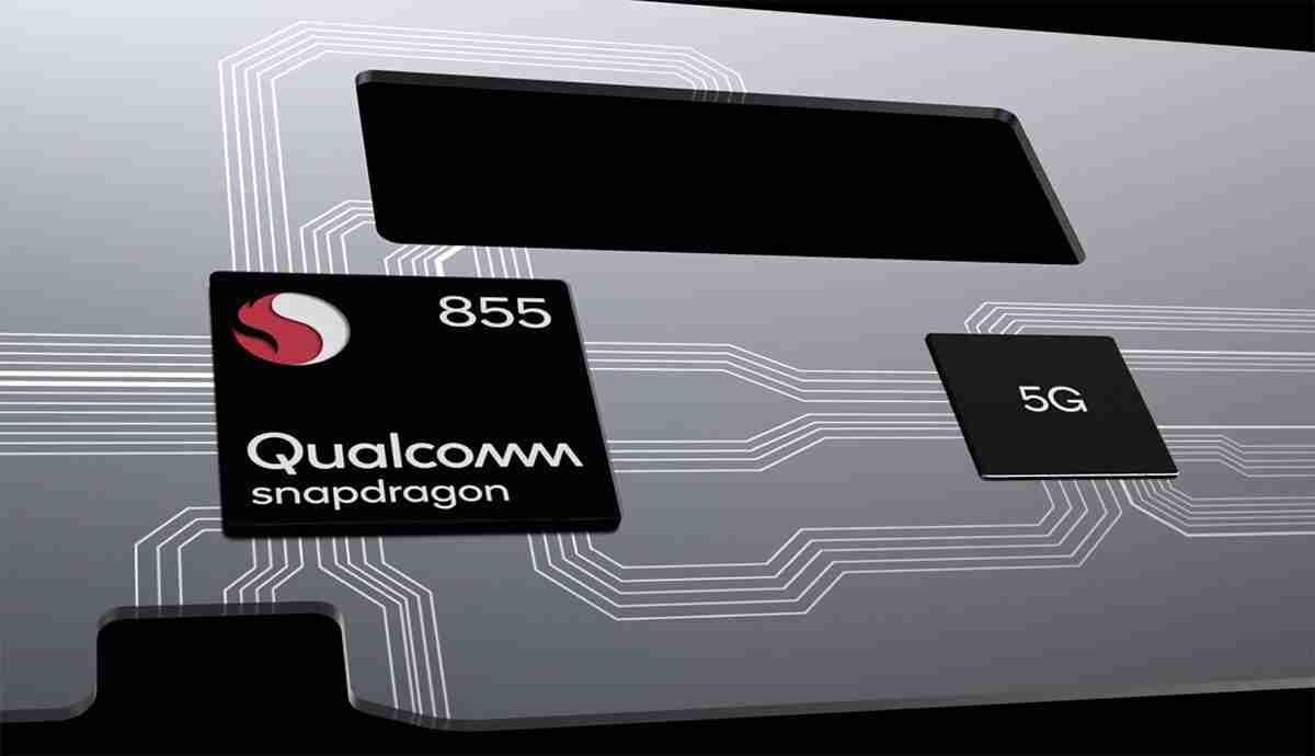 The Infinix Zero 6 and Zero 6 Pro will ship with Qualcomm Snapdragon Processors