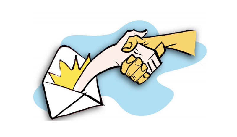EMAIL MARKETING: Sending and Subject Lines