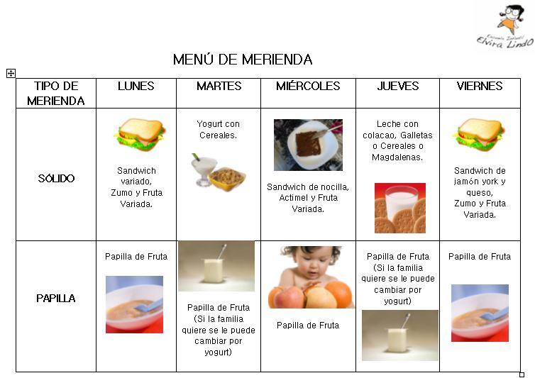 El desayuno de diario zumpango edo meacutex - 1 2