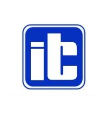 Logo PT Indako Trading Coy