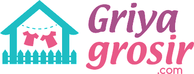 Selamat datang dan selamat bergabung di griyagrosir.com pusat grosir baju  anak murah lokal dan import terlengkap dan terlaris di pasaran. dan sebagai  ... bcbc7d8838