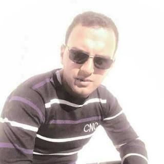 الشهيد محمد البنوي