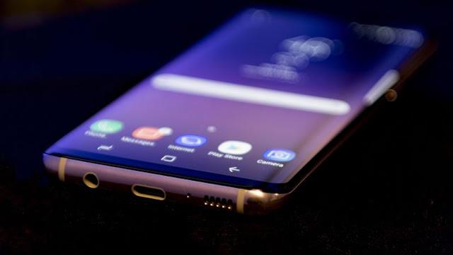 Samsung Akan Pakai Google Play Sebagai Pemutar Musik Utama