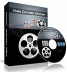 Xilisoft Video Converter Ultimate 7.8.4 Build 201409