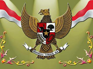 Download Buku BSE KTSP PKn SMA