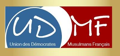 Union des Démocrates Musulmans Français