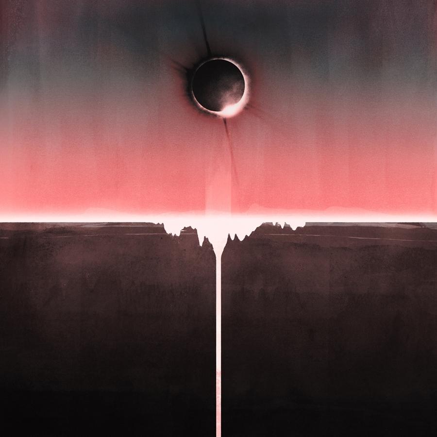 Resultado de imagen de Mogwai – Every Country's Sun
