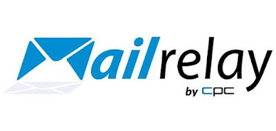 MailRelay y el email marketing