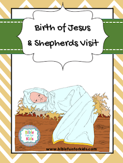 http://www.biblefunforkids.com/2016/11/41-birth-of-jesus-shepherds-visit.html
