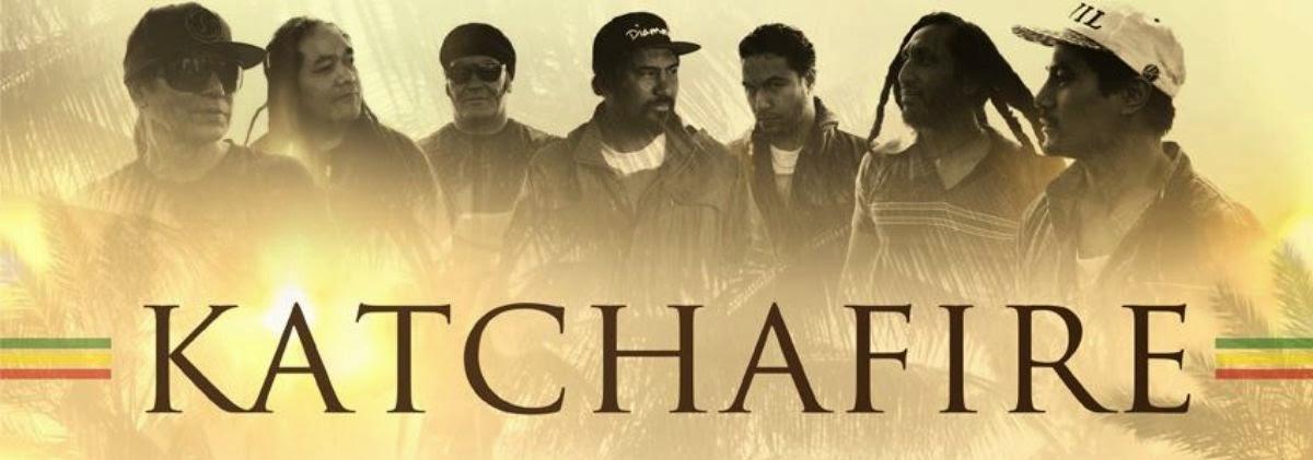 katchafire legacy album download