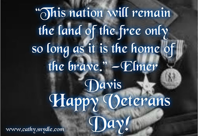 Veterans Day image quotes    happy Veterans Day 2016 quotes images pictures