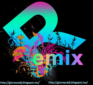 Pack Recopilatorio De Remixes LSM Vol. 13,14 Y 15 (ByGioReynaDj)