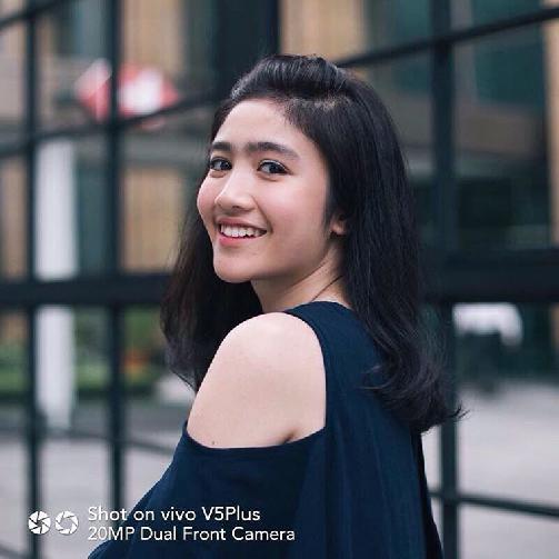 Fakta Febby Rastanty Harus Anda Ketahui [Artis Indonesia Hot]