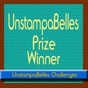 2013 - Winner CH#28