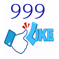 999-Liker-FB-v1.1-(Latest)-APK-for-Android-Free-Download
